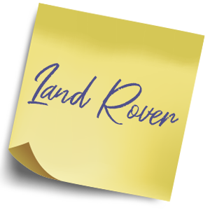 landrover_sticker.png